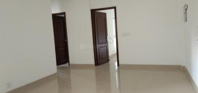 Gallery Cover Image of 980 Sq.ft 2 BHK Apartment for rent in Raj Nagar Extension for 8500