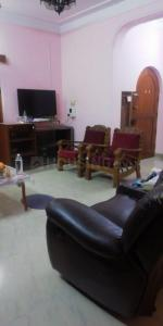 Gallery Cover Image of 1200 Sq.ft 2 BHK Independent House for rent in Koramangala for 25000