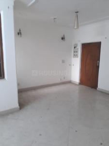 Gallery Cover Image of 1700 Sq.ft 3 BHK Apartment for buy in CGHS Mandakini Apartment, Sector 2 Dwarka for 17000000
