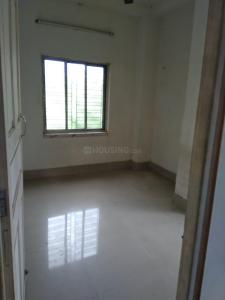Gallery Cover Image of 200 Sq.ft 1 RK Apartment for rent in Dum Dum for 4500