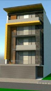 Gallery Cover Image of 2400 Sq.ft 3 BHK Independent House for buy in Sector 57 for 14000000