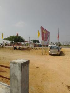 200 Sq.ft Residential Plot for Sale in Medchal, Hyderabad