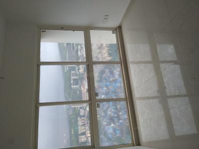 Gallery Cover Image of 6000 Sq.ft 8 BHK Independent Floor for buy in Transcon Triumph Tower 1, Andheri West for 210000000