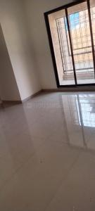Gallery Cover Image of 885 Sq.ft 2 BHK Apartment for buy in Squarefeet Squarefeet Sarvoday Square, Ambernath West for 3250000
