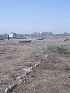 Gallery Cover Image of  Sq.ft Residential Plot for buy in Sector 150 for 525000