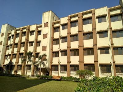 Gallery Cover Image of 400 Sq.ft 1 BHK Apartment for buy in Mittal Emerald, Karjat for 1125000