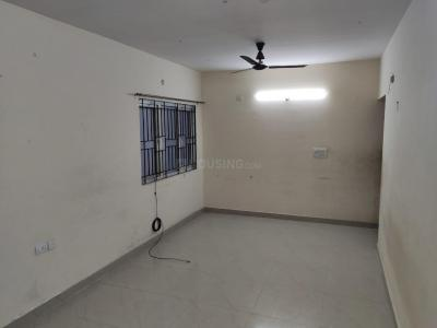 Gallery Cover Image of 900 Sq.ft 2 BHK Apartment for rent in Janapriya Lake Front, Yapral for 9000