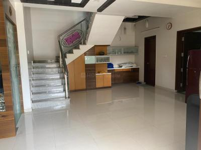 Living Room Image of 2115 Sq.ft 4 BHK Independent House for buy in Science City for 37500000
