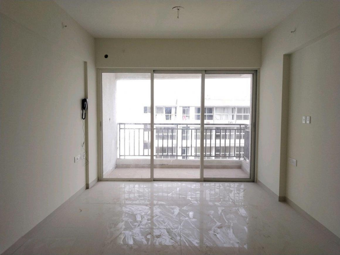 Living Room Image of 1500 Sq.ft 3 BHK Apartment for rent in Chembur for 60000