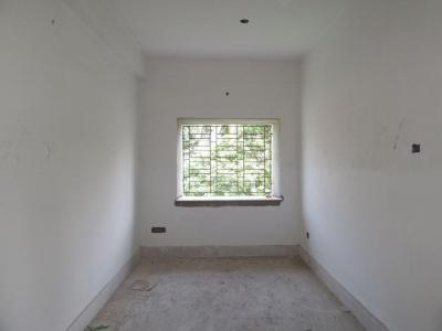 Gallery Cover Image of 1212 Sq.ft 3 BHK Apartment for buy in Haltu for 5200000