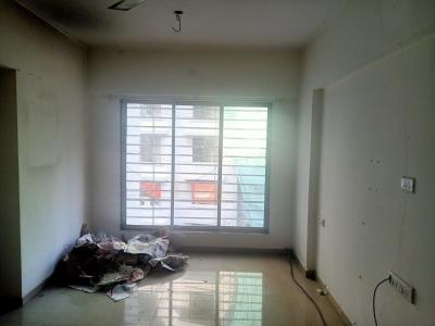 Gallery Cover Image of 610 Sq.ft 1 BHK Apartment for rent in Andheri East for 29500