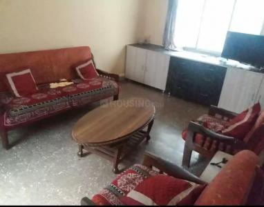 Gallery Cover Image of 850 Sq.ft 2 BHK Apartment for rent in Andheri West for 51000