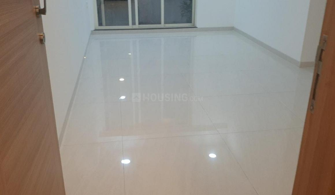 Living Room Image of 1026 Sq.ft 2 BHK Apartment for rent in Mira Road East for 22000