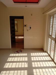 Gallery Cover Image of 985 Sq.ft 2 BHK Apartment for rent in Pimple Saudagar for 17000