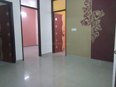 Gallery Cover Image of 650 Sq.ft 2 BHK Apartment for buy in sector 73 for 1685000