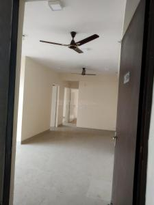 Gallery Cover Image of 1520 Sq.ft 3 BHK Apartment for rent in Paramount Emotions, Phase 2 for 12000