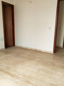 Gallery Cover Image of 1380 Sq.ft 2 BHK Apartment for buy in Chembur for 25500000