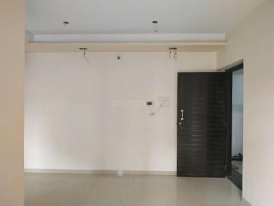 Gallery Cover Image of 700 Sq.ft 1 BHK Apartment for buy in Mira Road East for 5600000