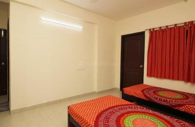 Gallery Cover Image of 2200 Sq.ft 4 BHK Apartment for rent in Kukatpally for 8000