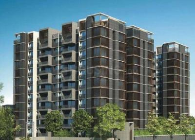Gallery Cover Image of 3700 Sq.ft 4 BHK Apartment for buy in Satellite for 26000000