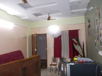 Gallery Cover Image of 1100 Sq.ft 2 BHK Apartment for buy in Kartik Nagar for 5000000