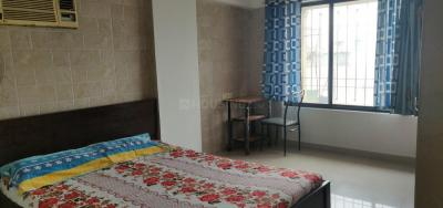 Gallery Cover Image of 980 Sq.ft 2 BHK Apartment for rent in Powai for 43000