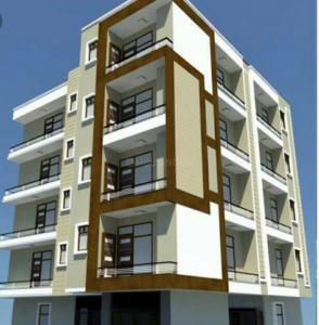 Building Image of PG 4040521 Khanpur in Khanpur
