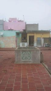 Gallery Cover Image of 5500 Sq.ft 10 BHK Independent House for buy in Pulianthope for 25000000