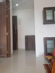 Gallery Cover Image of 1700 Sq.ft 3 BHK Apartment for rent in SNN Raj Greenbay, Electronic City Phase II for 30000