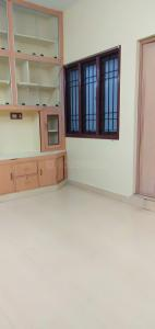 Gallery Cover Image of 1200 Sq.ft 2 BHK Apartment for rent in JS Guduvancherry Own Project, Guduvancheri for 8000