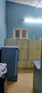 Gallery Cover Image of 1300 Sq.ft 2 BHK Apartment for rent in Vibhutipura for 17000