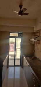 Gallery Cover Image of 2050 Sq.ft 4 BHK Apartment for rent in Safal Nav Parmanu, Chembur for 90000
