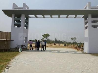 Gallery Cover Image of  Sq.ft Residential Plot for buy in Chaitanya Vihar for 400000