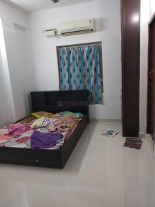 Gallery Cover Image of 1400 Sq.ft 3 BHK Apartment for rent in Madambakkam for 13000