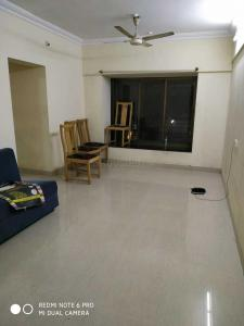 Gallery Cover Image of 715 Sq.ft 1 BHK Apartment for rent in Chembur for 35000