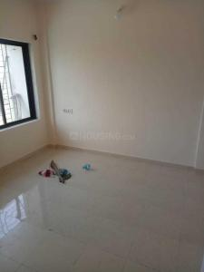 Gallery Cover Image of 550 Sq.ft 1 BHK Apartment for rent in Thane West for 16000