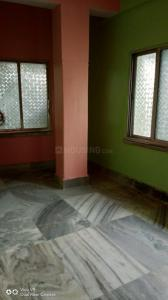Gallery Cover Image of 750 Sq.ft 2 BHK Independent House for rent in Airport for 7000
