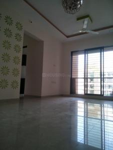 Gallery Cover Image of 950 Sq.ft 2 BHK Apartment for buy in Shreeji, Vasai West for 6000000