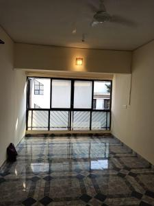 Gallery Cover Image of 812 Sq.ft 1 BHK Apartment for rent in Siddharth Modern Homes, Viman Nagar for 16000