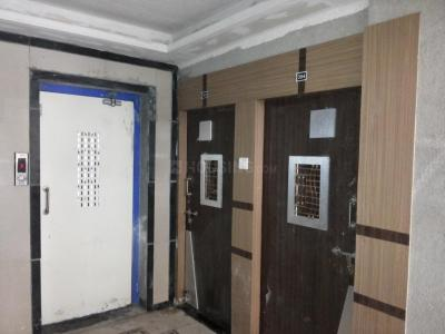 Gallery Cover Image of 585 Sq.ft 1 BHK Apartment for rent in Evershine City, Vasai East for 7500