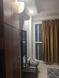 Gallery Cover Image of 950 Sq.ft 2 BHK Apartment for rent in RWA Lajpat Nagar 4 Colonies, Lajpat Nagar for 45000
