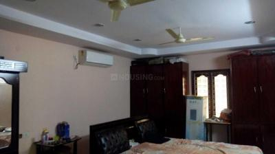 Gallery Cover Image of 4400 Sq.ft 3 BHK Independent Floor for buy in Kothapet for 32500000
