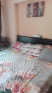 Bedroom Image of PG 4271133 Santacruz West in Santacruz West