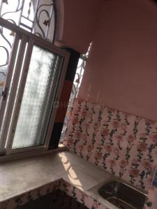 Gallery Cover Image of 400 Sq.ft 2 BHK Apartment for rent in Dankuni for 7000