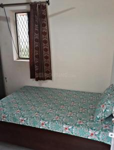 Gallery Cover Image of 135 Sq.ft 1 BHK Independent House for rent in Sarita Vihar for 15000