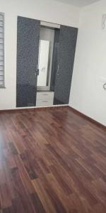 Gallery Cover Image of 1650 Sq.ft 3 BHK Apartment for rent in Vadapalani for 35000