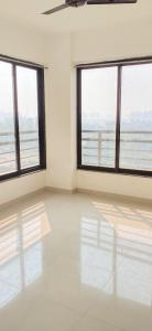Gallery Cover Image of 1250 Sq.ft 2 BHK Apartment for rent in Nirman Rejoice, Chandlodia for 11000