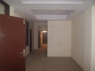 Gallery Cover Image of 730 Sq.ft 3 BHK Apartment for buy in New Ashok Nagar for 5100000