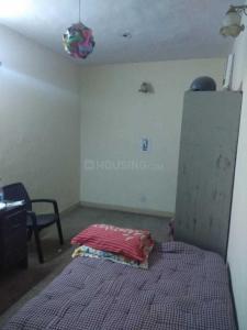 Bedroom Image of PG 4035360 Mayur Vihar Ii in Mayur Vihar II