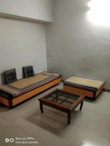 Gallery Cover Image of 1215 Sq.ft 2 BHK Independent House for rent in Bakeri City, Vejalpur for 18000